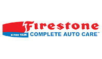 Firestone Complete Auto Care Services